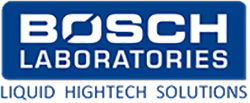 Bosch Laboratories GmbH