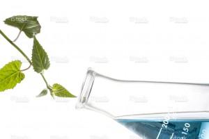 stock-photo-13993095-biochemistry