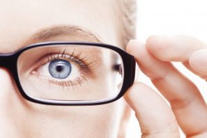 brillenpflege visioclear antibeschlag intensiv